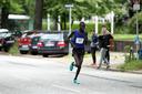 Hamburg-Halbmarathon0072.jpg