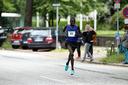 Hamburg-Halbmarathon0073.jpg