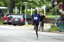 Hamburg-Halbmarathon0074.jpg