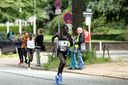Hamburg-Halbmarathon0081.jpg