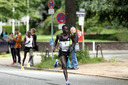 Hamburg-Halbmarathon0082.jpg