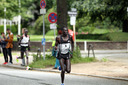 Hamburg-Halbmarathon0083.jpg