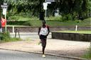 Hamburg-Halbmarathon0085.jpg