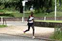 Hamburg-Halbmarathon0087.jpg