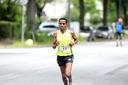 Hamburg-Halbmarathon0094.jpg