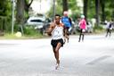 Hamburg-Halbmarathon0096.jpg