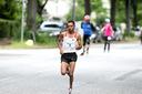 Hamburg-Halbmarathon0098.jpg