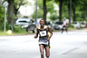 Hamburg-Halbmarathon0104.jpg