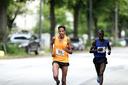Hamburg-Halbmarathon0105.jpg