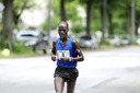 Hamburg-Halbmarathon0110.jpg