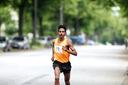 Hamburg-Halbmarathon0113.jpg