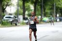 Hamburg-Halbmarathon0121.jpg