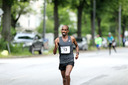 Hamburg-Halbmarathon0122.jpg