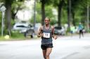 Hamburg-Halbmarathon0123.jpg