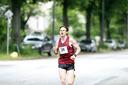 Hamburg-Halbmarathon0130.jpg