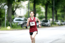 Hamburg-Halbmarathon0131.jpg