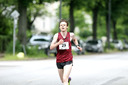 Hamburg-Halbmarathon0132.jpg