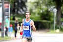 Hamburg-Halbmarathon0138.jpg