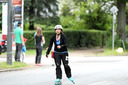 Hamburg-Halbmarathon0141.jpg