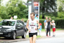 Hamburg-Halbmarathon0143.jpg