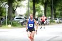 Hamburg-Halbmarathon0154.jpg