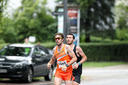 Hamburg-Halbmarathon0162.jpg