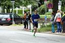 Hamburg-Halbmarathon0164.jpg