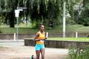 Hamburg-Halbmarathon0165.jpg