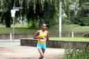 Hamburg-Halbmarathon0166.jpg