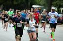 Hamburg-Halbmarathon0167.jpg