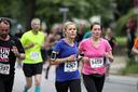 Hamburg-Halbmarathon0174.jpg