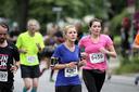 Hamburg-Halbmarathon0175.jpg