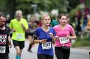 Hamburg-Halbmarathon0176.jpg