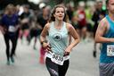 Hamburg-Halbmarathon0184.jpg