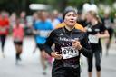 Hamburg-Halbmarathon0189.jpg
