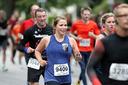 Hamburg-Halbmarathon0194.jpg