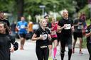 Hamburg-Halbmarathon0197.jpg