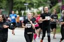 Hamburg-Halbmarathon0198.jpg
