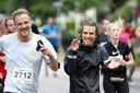 Hamburg-Halbmarathon0201.jpg