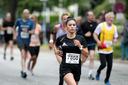 Hamburg-Halbmarathon0203.jpg