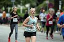 Hamburg-Halbmarathon0204.jpg