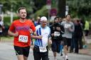 Hamburg-Halbmarathon0213.jpg