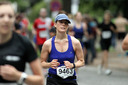 Hamburg-Halbmarathon0218.jpg
