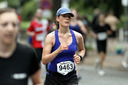 Hamburg-Halbmarathon0219.jpg