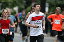 Hamburg-Halbmarathon0226.jpg