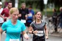 Hamburg-Halbmarathon0231.jpg