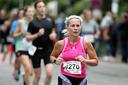 Hamburg-Halbmarathon0236.jpg