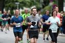 Hamburg-Halbmarathon0237.jpg