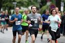 Hamburg-Halbmarathon0238.jpg
