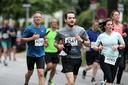 Hamburg-Halbmarathon0239.jpg